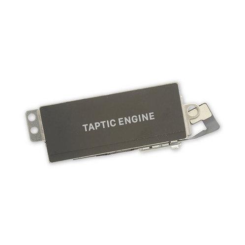 Вибромоторчик (taptic engine) IPhone Xs