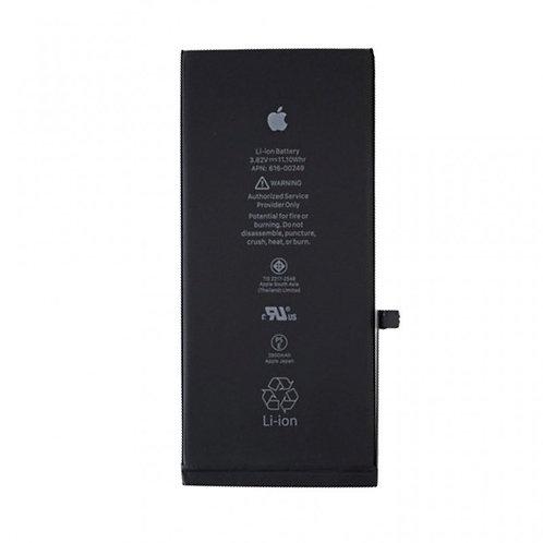 Аккумуляторная батарея iPhone 7 Plus