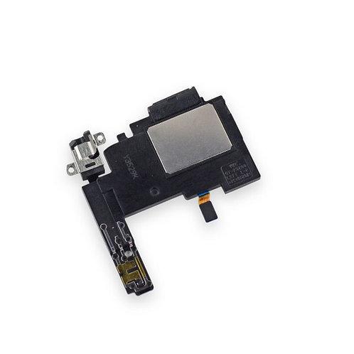 Динамик (speaker) левый Samsung Galaxy Tab 3 (10.1)
