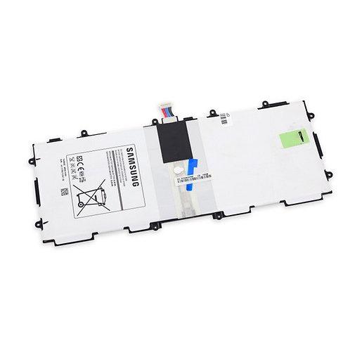 Аккумуляторная батарея Samsung Galaxy Tab 3 (10.1)