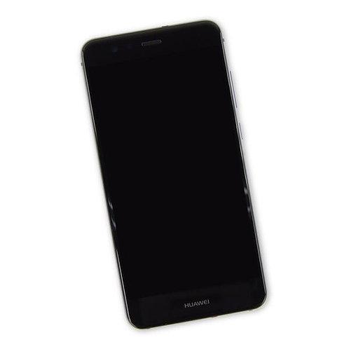 Дисплейный модуль в сборе Huawei P10 Lite