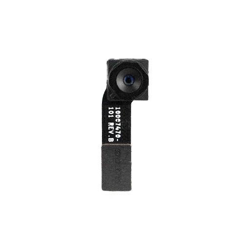 Фронтальная камера iPhone 4