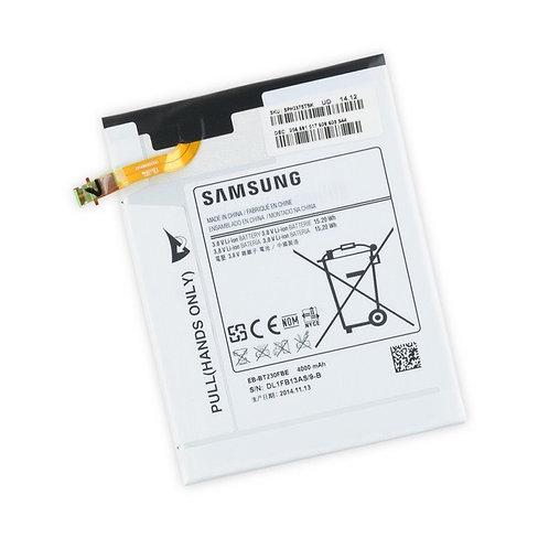 Аккумуляторная батарея Samsung Galaxy Tab 4 (7.0)