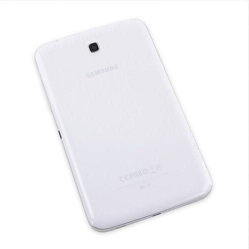 Задняя крышка Samsung Galaxy Tab 3 (7.0)
