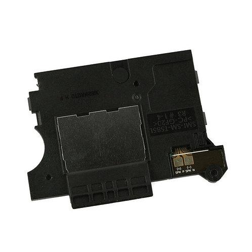 Динамик левый (speaker) Samsung Galaxy Tab A (10.1)