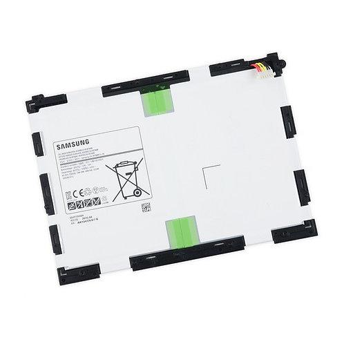 Аккумуляторная батарея Samsung Galaxy Tab A (9.7)