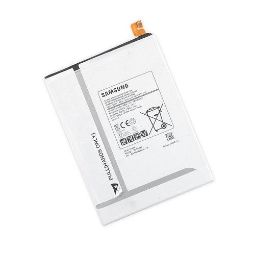 Аккумуляторная батарея Samsung Galaxy Tab S2 (8.0)