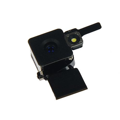Задняя камера с вспышкой iPhone 4