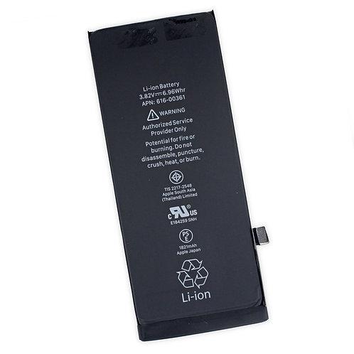 Аккумуляторная батарея iPhone 8