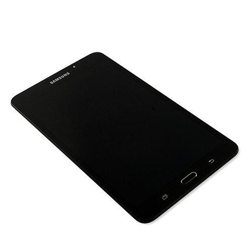 Дисплейный модуль в сборе Samsung Galaxy Tab A (7.0)