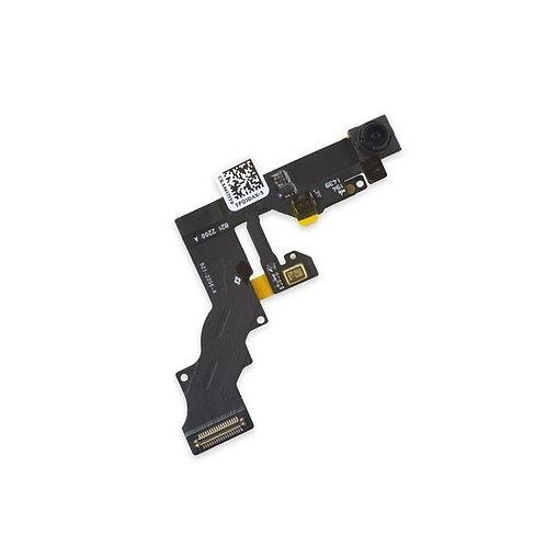 Шлейф фронтальная камера + датчики + микрофон iPhone 6 Plus