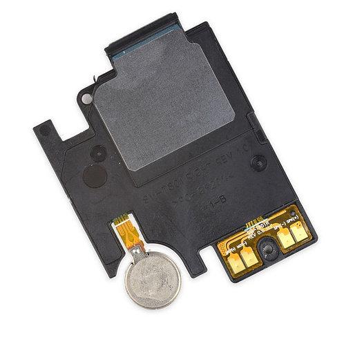 Динамик левый (speaker) Samsung Galaxy Tab S (10.5)