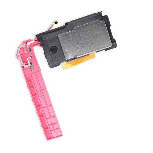 Динамик правый (speaker) Samsung Galaxy Tab 2 (10.1)