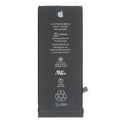 Аккумуляторная батарея iPhone 6