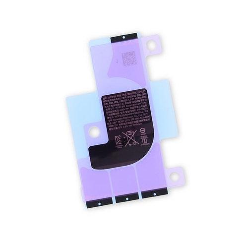 Клейкая лента аккумуляторной батареи IPhone X
