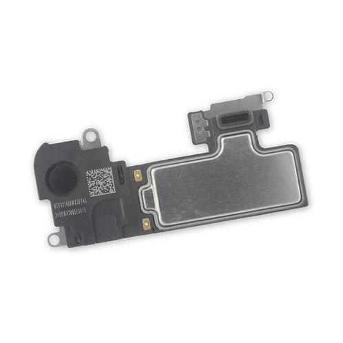 Верхний динамик (speaker) IPhone Xs Max