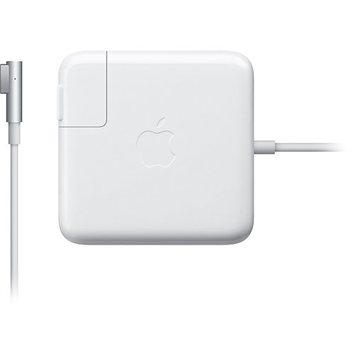 Адаптер питания Apple MagSafe мощностью 60 Вт