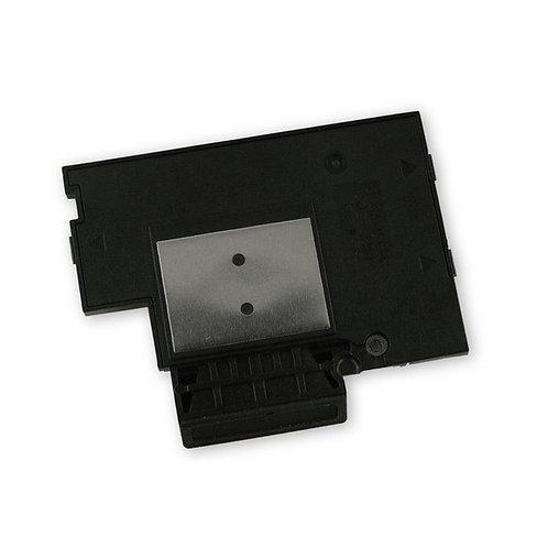 Динамик правый (speaker) Samsung Galaxy Tab A (10.1)