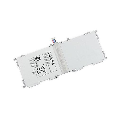 Аккумуляторная батарея Samsung Galaxy Tab 4 (10.1)