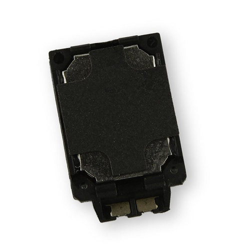 Динамик (speaker) Samsung Galaxy Tab A (7.0)