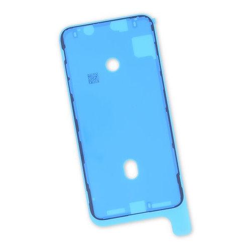 Водонепроницаемая клейкая лента для дисплейного модуля (100 шт.) IPhone Xs Max