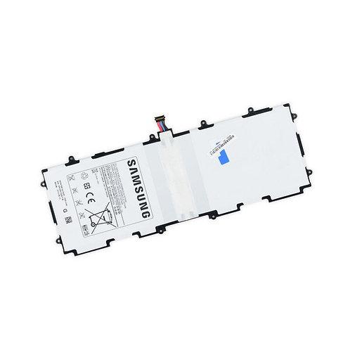 Аккумуляторная батарея Samsung Galaxy Tab 2 (10.1)