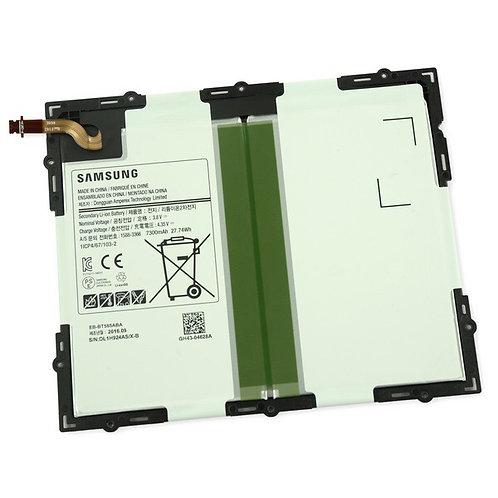 Аккумуляторная батарея Samsung Galaxy Tab A (10.1)