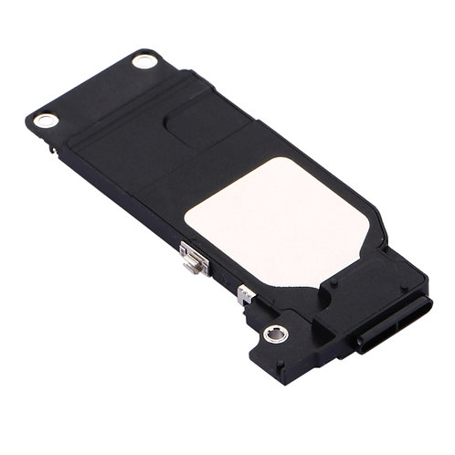 Нижний динамик (buzzer) iPhone 7 Plus