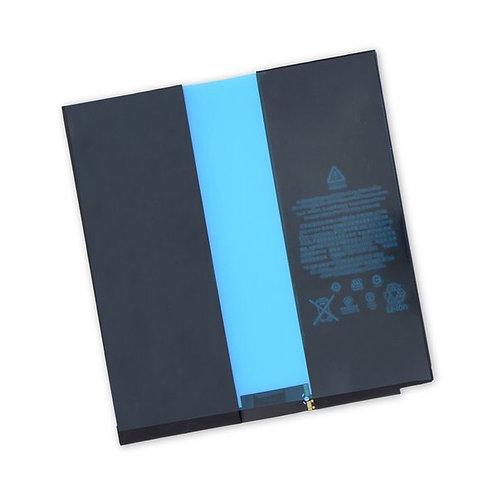 Аккумуляторная батарея iPad Pro 10.5