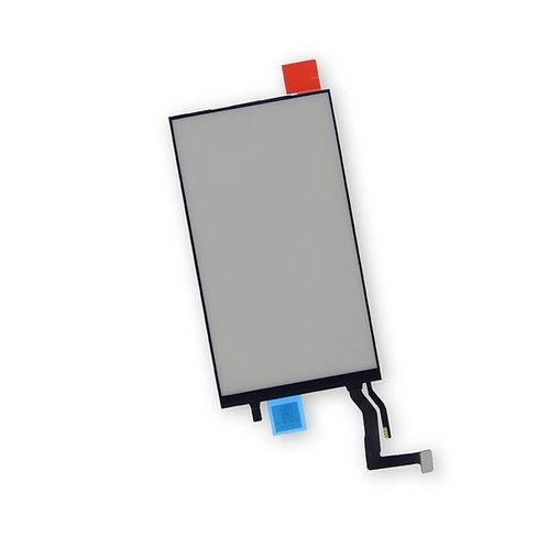 Подсветка дисплея IPhone 8