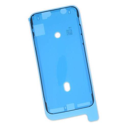 Водонепроницаемая клейкая лента для дисплейного модуля (100 шт.) iPhone Xr