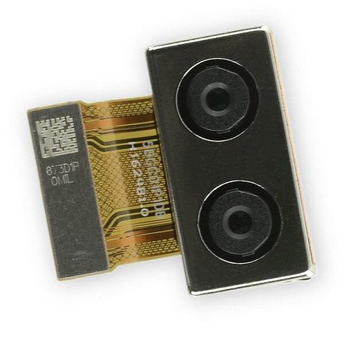 Задняя камера Huawei Honor 8