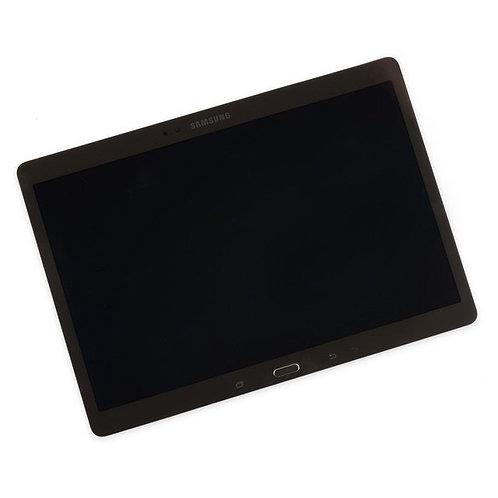Дисплейный модуль в сборе Samsung Galaxy Tab S (10.5)
