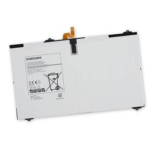 Аккумуляторная батарея Samsung Galaxy Tab S2 (9.7)