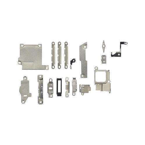Набор мелких частей iPhone SE