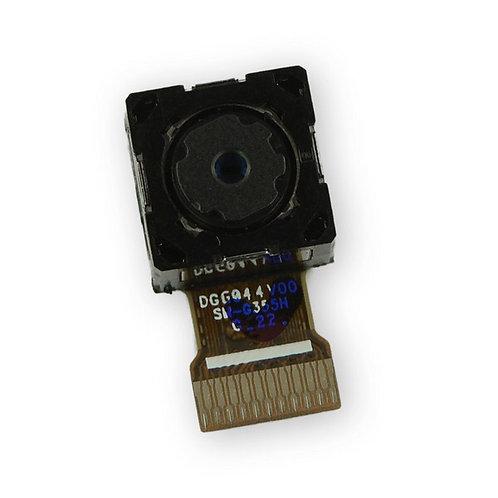 Задняя камера Samsung Galaxy Tab A (7.0)