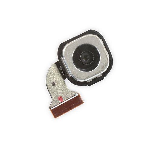 Задняя камера Samsung Galaxy Tab S2 (8.0)