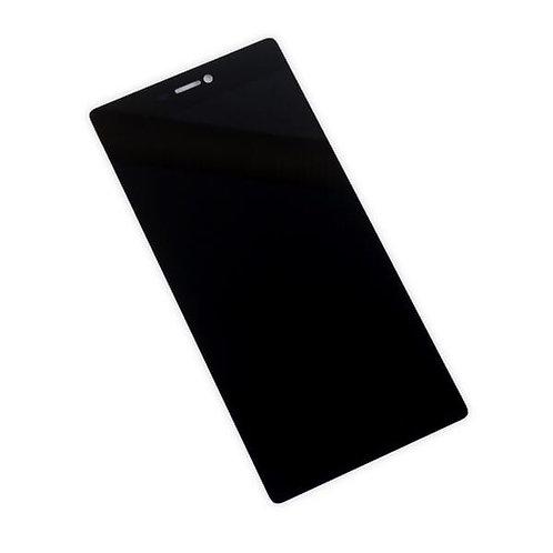 Дисплейный модуль в сборе Huawei P8