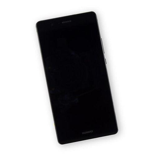 Дисплейный модуль в сборе Huawei P9 Lite