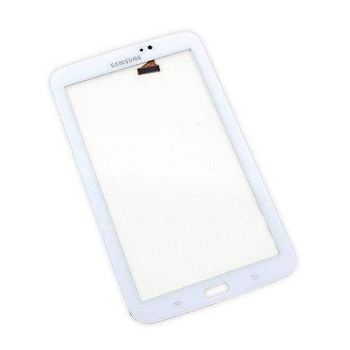 Тачскрин Samsung Galaxy Tab 3 (7.0)