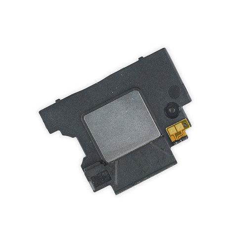Динамик правый (speaker) Samsung Galaxy Tab A (9.7)
