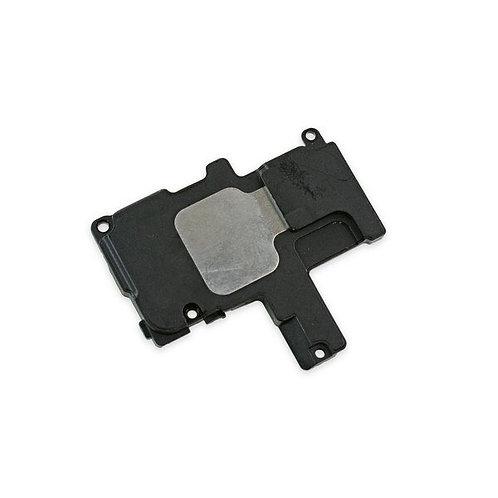 Нижний динамик (buzzer) iPhone 6