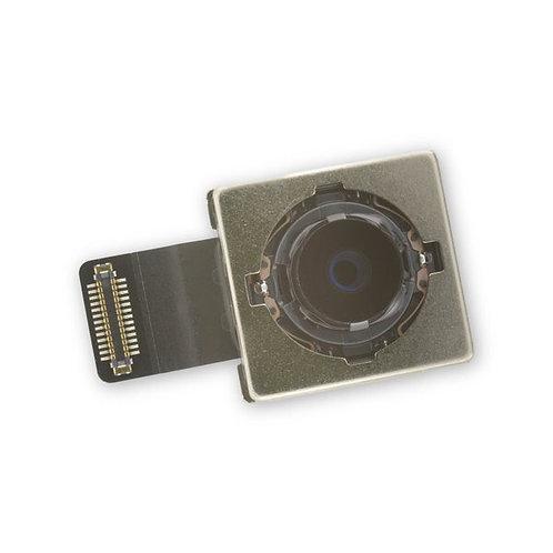 Задняя камера IPhone Xr