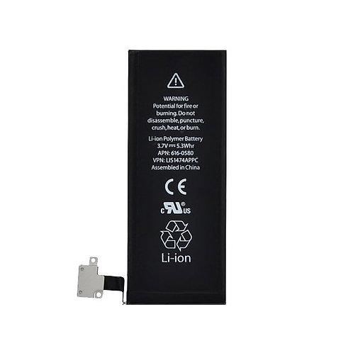 Аккумуляторная батарея iPhone 4