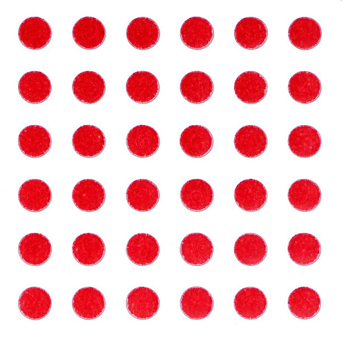 Наклейка-индикатор влаги iPhone 4