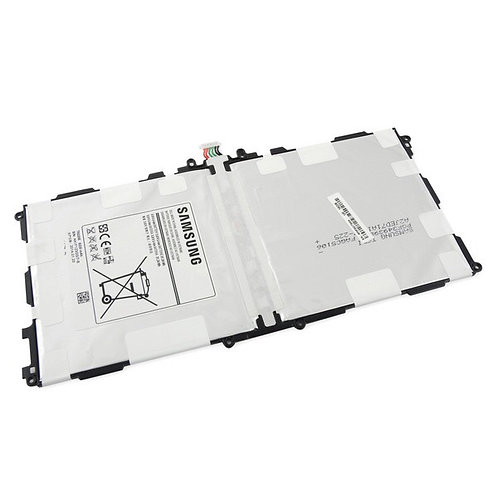 Аккумуляторная батарея Samsung Galaxy Tab Pro (10.1)