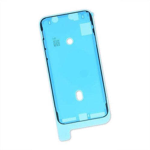 Водонепроницаемая клейкая лента для дисплейного модуля (100 шт.) IPhone X