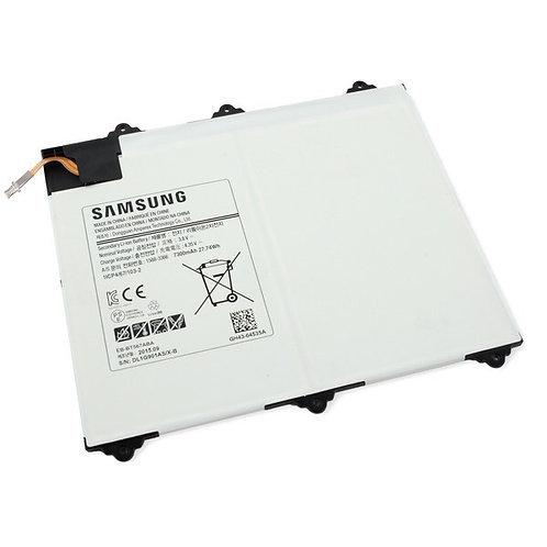 Аккумуляторная батарея Samsung Galaxy Tab E (9.6)