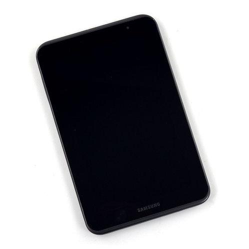 Дисплейный модуль в сборе Samsung Galaxy Tab 2 (7.0)