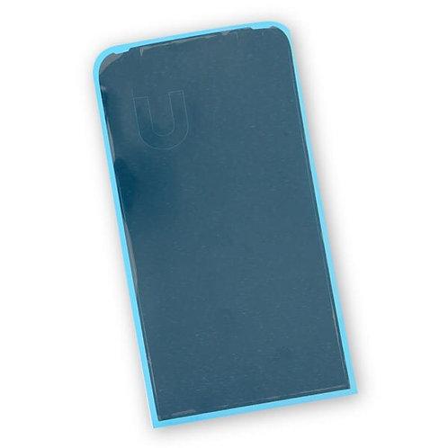 Клейка лента дисплейного модуля LG G5